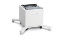 Xerox přídavný vysokokapacitní zásobník na 2000 listů pro VersaLink C5xx a C6xx