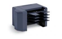 Xerox 4-Bin Mailbox pro VersaLink C600, C605XL