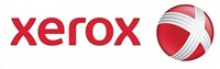 Xerox Black High Capacity Toner Cartridge pro The VersaLink C500/C505 (12 100 PAGES)