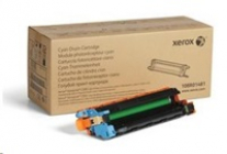 Cyan Drum Cartridge pro VersaLink C500/C505(40 000 PAGES)