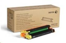 Yellow Drum Cartridge pro VersaLink C500/C505(40 000 PAGES)