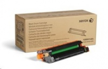 Black Drum Cartridge pro VersaLink C500/C505(40 000 PAGES)