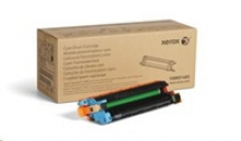 Cyan Drum Cartridge pro VersaLink C600/C605(40 000 PAGES)