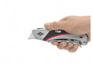 Bezpečnostní nůž WEDO SAFETY ALU