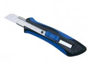 Nůž WEDO SOFTGRIP 18 mm