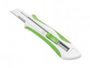 Nůž WEDO COMFORTLINE 18 mm