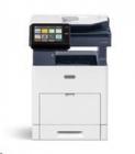 Xerox VersaLink B605V_S, černobílá laser. multifunkce, A4, 56ppm, USB/ Ethernet, 1200dpi, 2Gb, DUPLEX, DADF