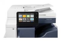 Xerox VersaLink C70xxV_T - COL MFZ, A3, NUTNÉ DOPLNIT O INICIALIZAČNÍ KIT; T=Trays (stand s 3 zásobníky+HDD+Centre Tray)