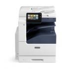 Xerox VersaLink B70xxV_F - ČB MFZ, A3, NUTNÉ DOPLNIT O INICIALIZAČNÍ KIT; F=Full (tandemovym podavac+HDD+Centre Tray)