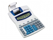 Kalkulačka IBICO 1221X