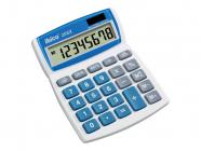 Kalkulačka IBICO 208X