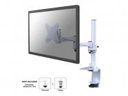 NewStar Flat stolní držák na PC monitor 10-30