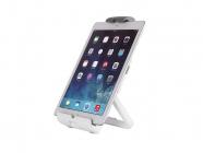 NewStar stojan na tablet / telefon nosnost 1kg