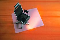 Podložka na koberec AVELI 1,2x1,1