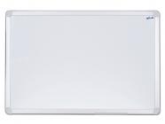 Magnetická tabule AVELI 90x60 cm, hliníkový rám