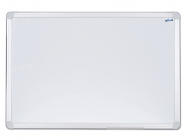 Magnetická tabule AVELI 150x100 cm, hliníkový rám