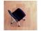 Podložka na podlahu SILTEX L 1,21x0,92