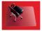 Podložka na koberec SILTEX E 1,18x1,34