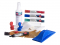 Sada NOBO WHITEBOARD USER KIT BOXED