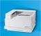 Xerox Phaser 7500DNZ barevná laserová  tiskárna, A3 USB/Ethernet, 512mb,DUPLEX,35 ppm