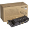 Xerox Extra High-Capacity Toner Cartridge  pro Phaser 3330 a WorkCentre 3335/3345 (15.000str., black)
