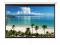 Nástěnné projekční plátno AVELI 150x94cm (16:10)