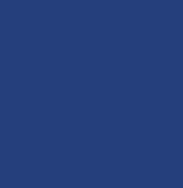 https://www.livox.cz/images/zakazky-icons/blue.png